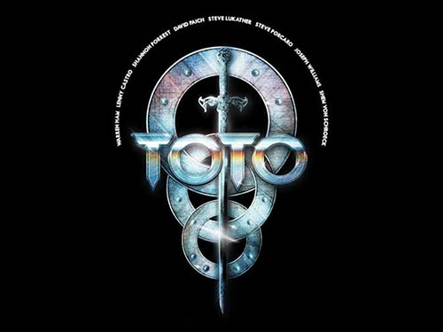 toto-place-des-arts-salle-wilfrid-pelletier-montreal-2017-06-11-tickets-1609