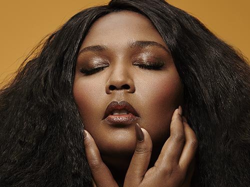 lizzo-le-belmont-montreal-2017-06-12-tickets-1591