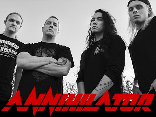 annihilator-cafe-campus-montreal-2017-06-29-1579