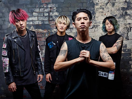 one-ok-rock-theatre-corona-montreal-2017-07-24-tickets-1656