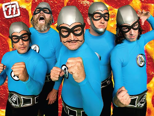 the-aquabats-theatre-fairmount-montreal-2017-07-24-tickets-1634