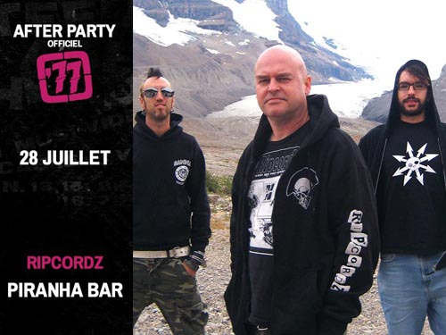 ripcordz-piranha-bar-montreal-2017-07-28-tickets-1707