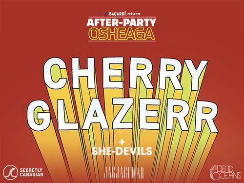 cherry-glazerr-le-belmont-montreal-2017-08-05-tickets-1728