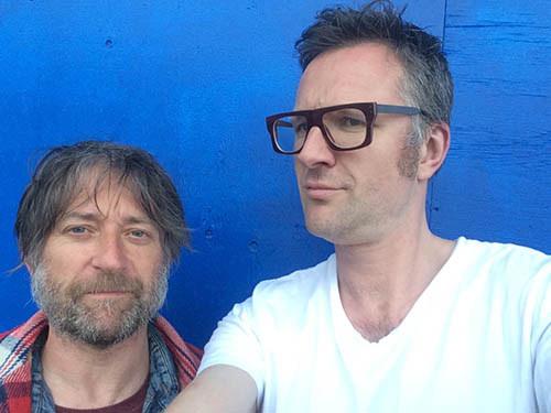 king-creosote-michael-johnston-quai-des-brumes-montreal-2017-08-17-tickets-1684