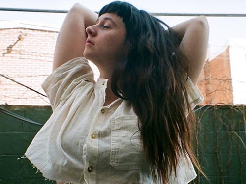 waxahatchee-theatre-fairmount-montreal-2017-08-18-tickets-1628