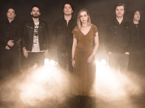 anathema-lastral-montreal-2017-08-20-tickets-1607