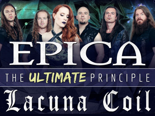 epica-with-avec-lacuna-coil-metropolis-montreal-2017-09-01-tickets-1614