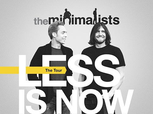 the-minimalists-theatre-corona-montreal-2017-09-02-tickets-1650