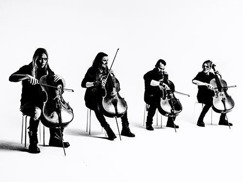 apocalyptica-plays-metallica-by-four-cellos-tour-theatre-st-denis-montreal-2017-09-13-1592