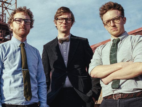 public-service-broadcasting-le-belmont-montreal-2017-09-16-tickets-1652