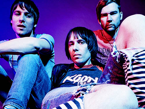 the-cribs-theatre-fairmount-montreal-2017-09-19-tickets-1681
