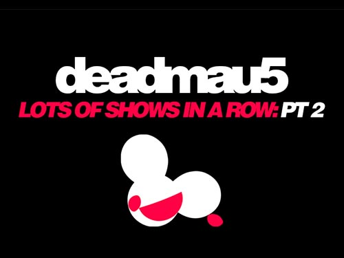 deadmau5-centre-bell-montreal-2017-10-13-tickets-1713
