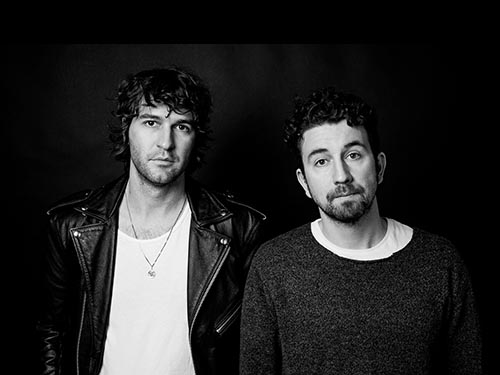 japandroids-theatre-corona-montreal-2017-10-21-tickets-1637