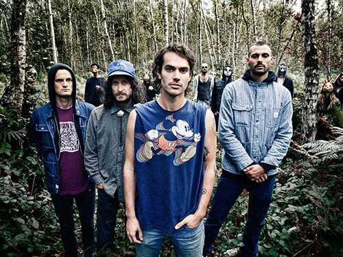 all-them-witches-theatre-fairmount-montreal-2017-11-10-tickets-1746
