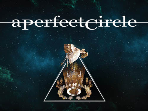 a-perfect-circle-place-bell-laval-2017-11-14-tickets-1692