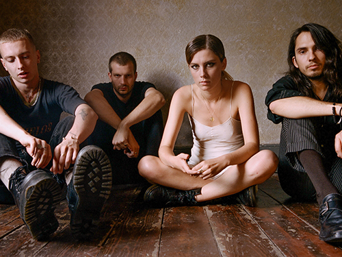 wolf-alice-lastral-montreal-2017-12-02-tickets-1768