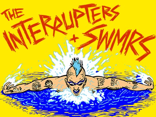 the-interrupters-club-soda-montreal-2017-12-03-tickets-1757