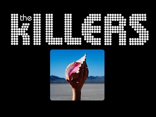 the-killers-place-bell-laval-2018-01-06-tickets-1751