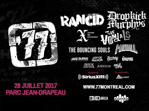 77-montreal-parc-jean-drapeau-montreal-2017-07-28-tickets-1625