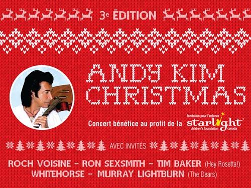 andy-kim-christmas-theatre-corona-montreal-2016-12-10-1360