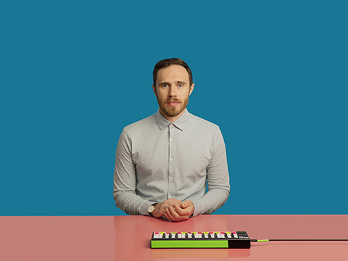 james-vincent-mcmorrow-theatre-corona-montreal-2016-11-12-1199