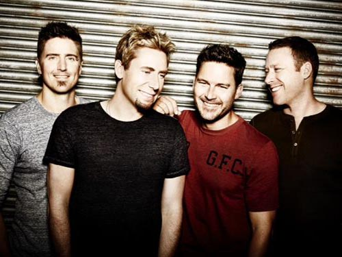 nickelback-bell-centre-montreal-2015-02-18-540