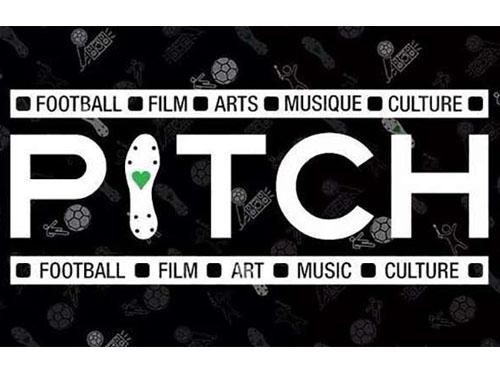 pitchfest-cinema-du-parc-montreal-2015-05-21-673
