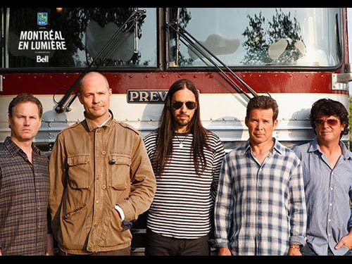 the-tragically-hip-bell-centre-montreal-2015-02-20-542
