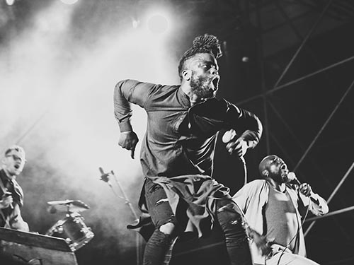 young-fathers-phi-centre-montreal-2015-07-31-760
