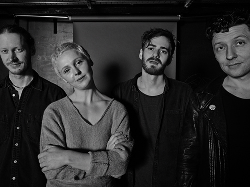 laura-marling-cafe-campus-montreal-2015-07-27-627