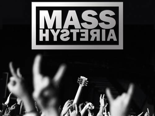 mass-hysteria-foufounes-electriques-montreal-2015-08-03-715