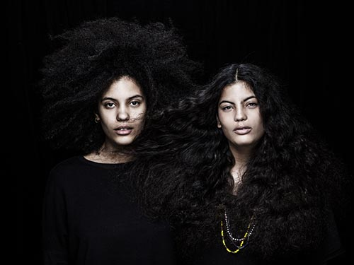 ibeyi-theatre-corona-virgin-mobile-montreal-2015-10-04-697