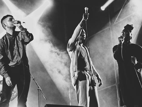 young-fathers-theatre-fairmount-montreal-2016-03-31-1014