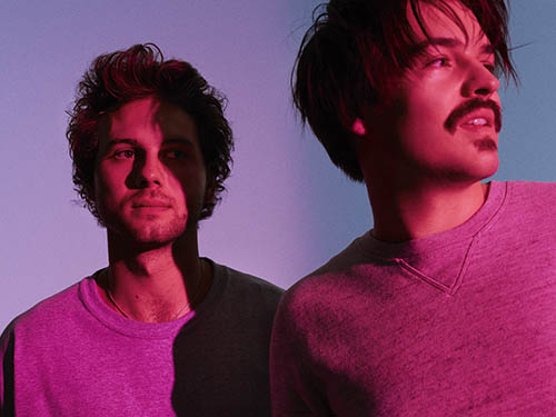 milky-chance-mtelus-montreal-2018-01-24-tickets-1835