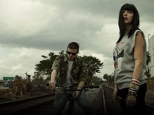 sleigh-bells-lastral-montreal-2018-01-27-tickets-1869