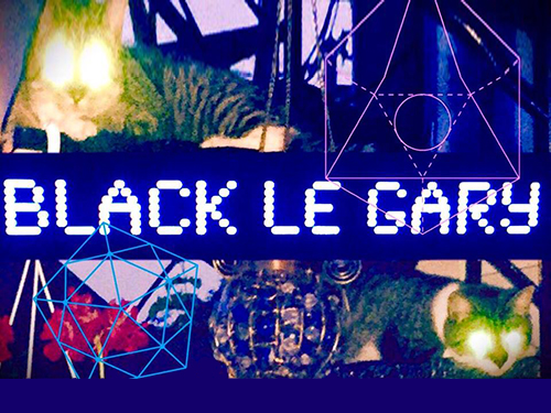 black-le-gary-divan-orange-montreal-2017-03-16-1504