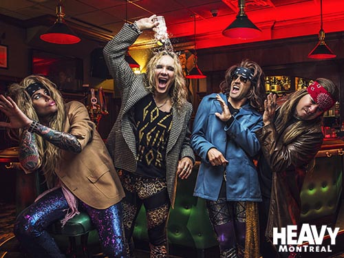 steel-panther-metropolis-montreal-2017-04-11-tickets-1495