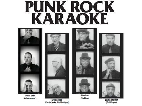 punk-rock-karaoke-foufounes-electriques-montreal-2017-04-12-tickets-1496
