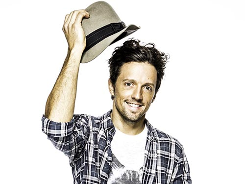 jason-mraz-theatre-st-denis-montreal-2017-05-18-tickets-1603