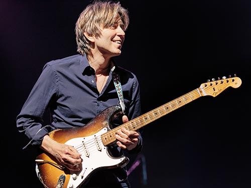 eric-johnson-band-theatre-corona-montreal-2017-05-26-tickets-1599