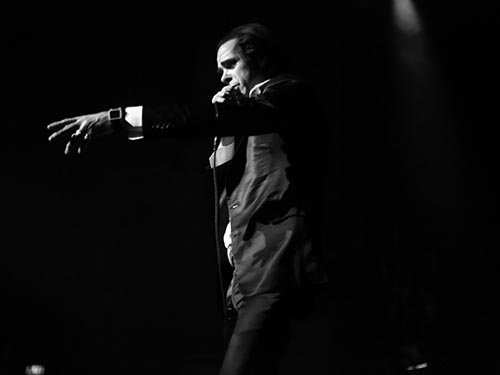 nick-cave-and-the-bad-seeds-metropolis-montreal-2017-05-29-tickets-1356