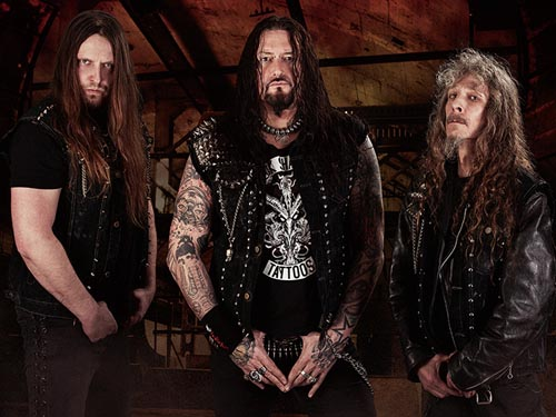 destruction-lastral-montreal-2017-05-31-tickets-1583