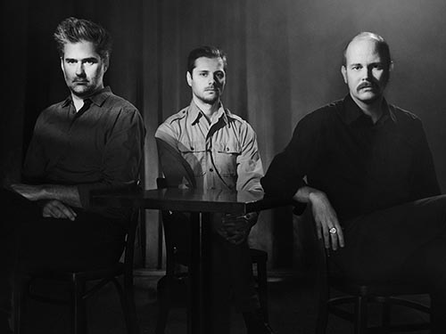 timber-timbre-lolympia-montreal-2017-06-02-tickets-1489