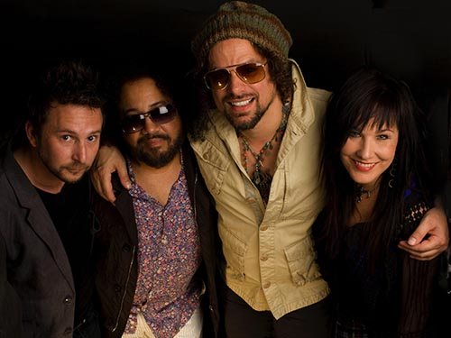 rusted-root-cafe-campus-montreal-2017-06-04-tickets-1618