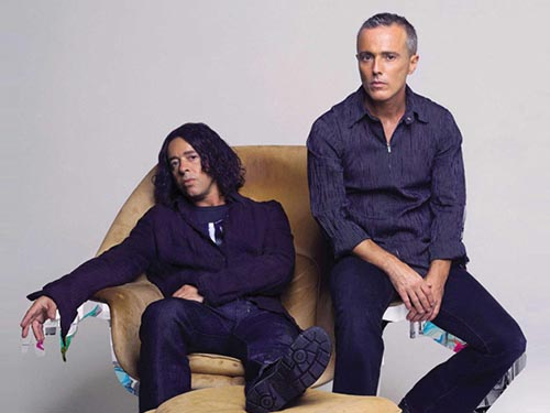 tears-for-fears-place-des-arts-salle-wilfrid-pelletier-montreal-2017-06-22-tickets-1626