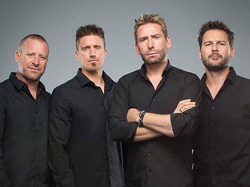 nickelback-centre-bell-montreal-2017-06-29-1486