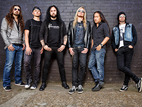 dragonforce-theatre-corona-montreal-2017-07-23-tickets-1597