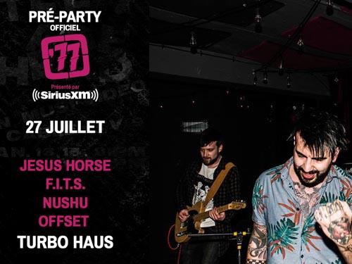 jesus-horse-turbo-haus-montreal-2017-07-27-tickets-1708