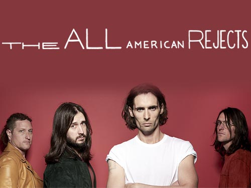 the-all-american-rejects-theatre-corona-montreal-2017-08-01-tickets-1719