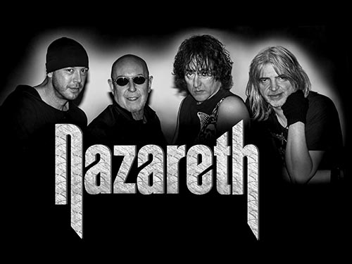 nazareth-theatre-corona-montreal-2017-08-03-tickets-1604